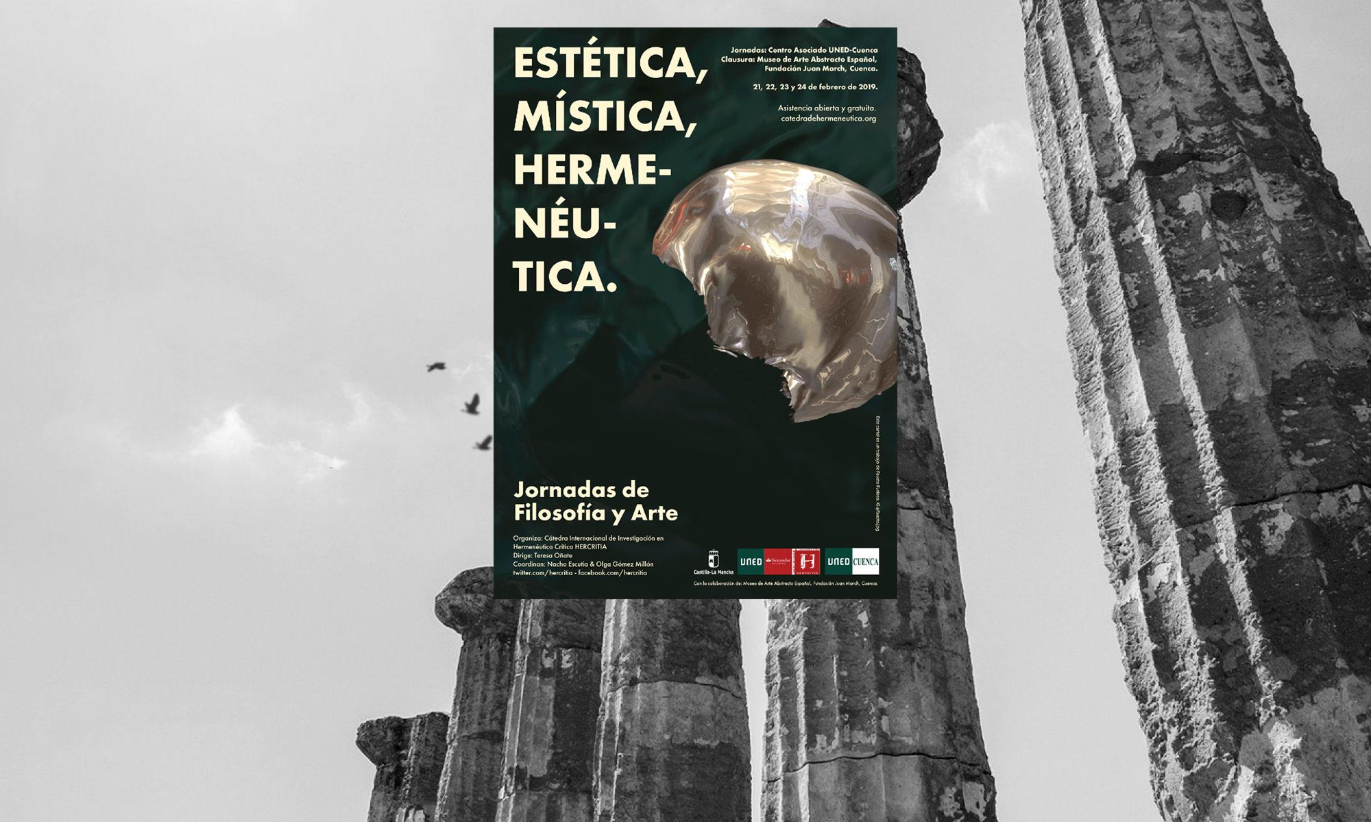 Hercritia